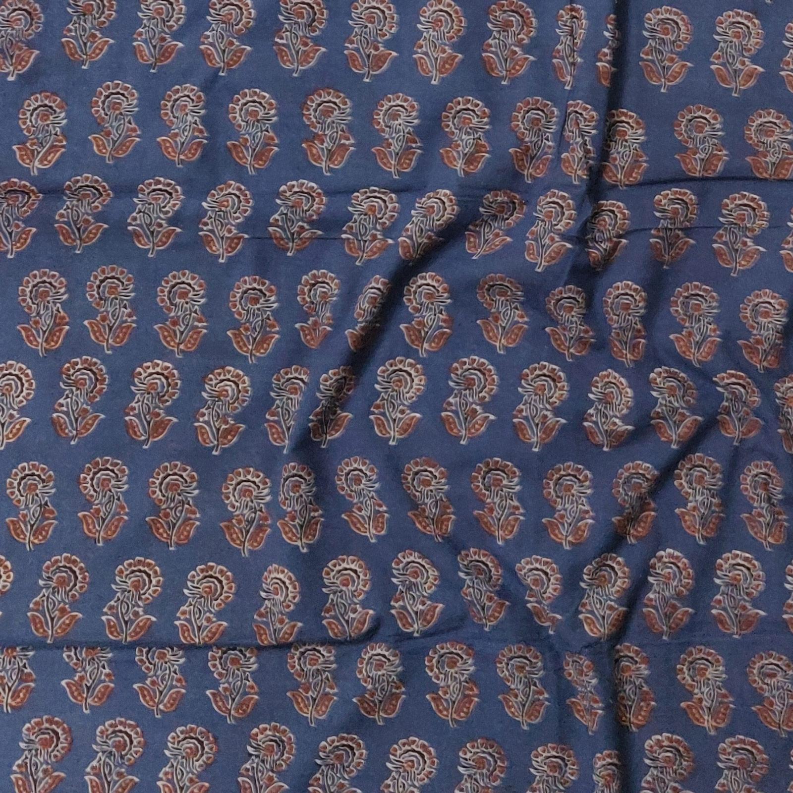 Fabric JMF20