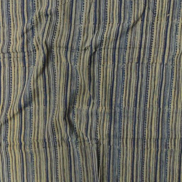 Fabric JMF3