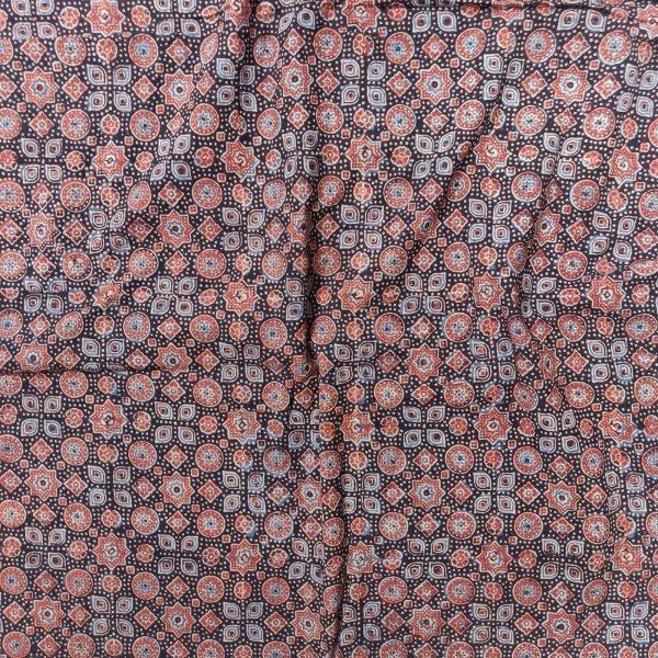 Fabric JMF35
