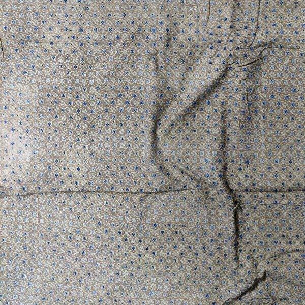 Fabric JMF37