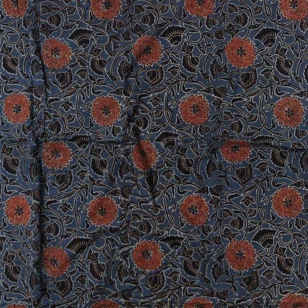 Fabric JMF4