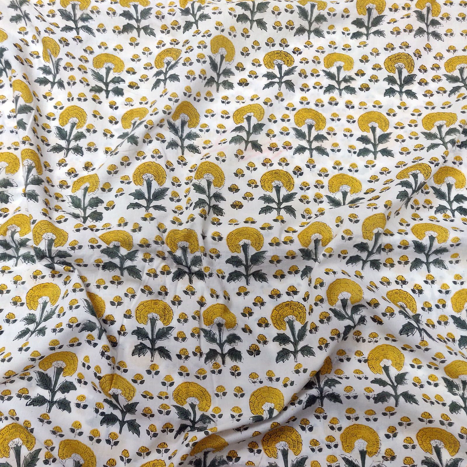 Fabric JMF45