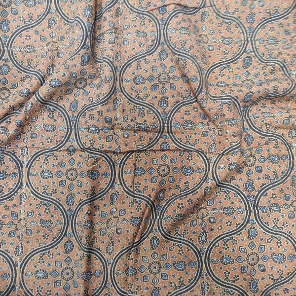 Fabric JMF49