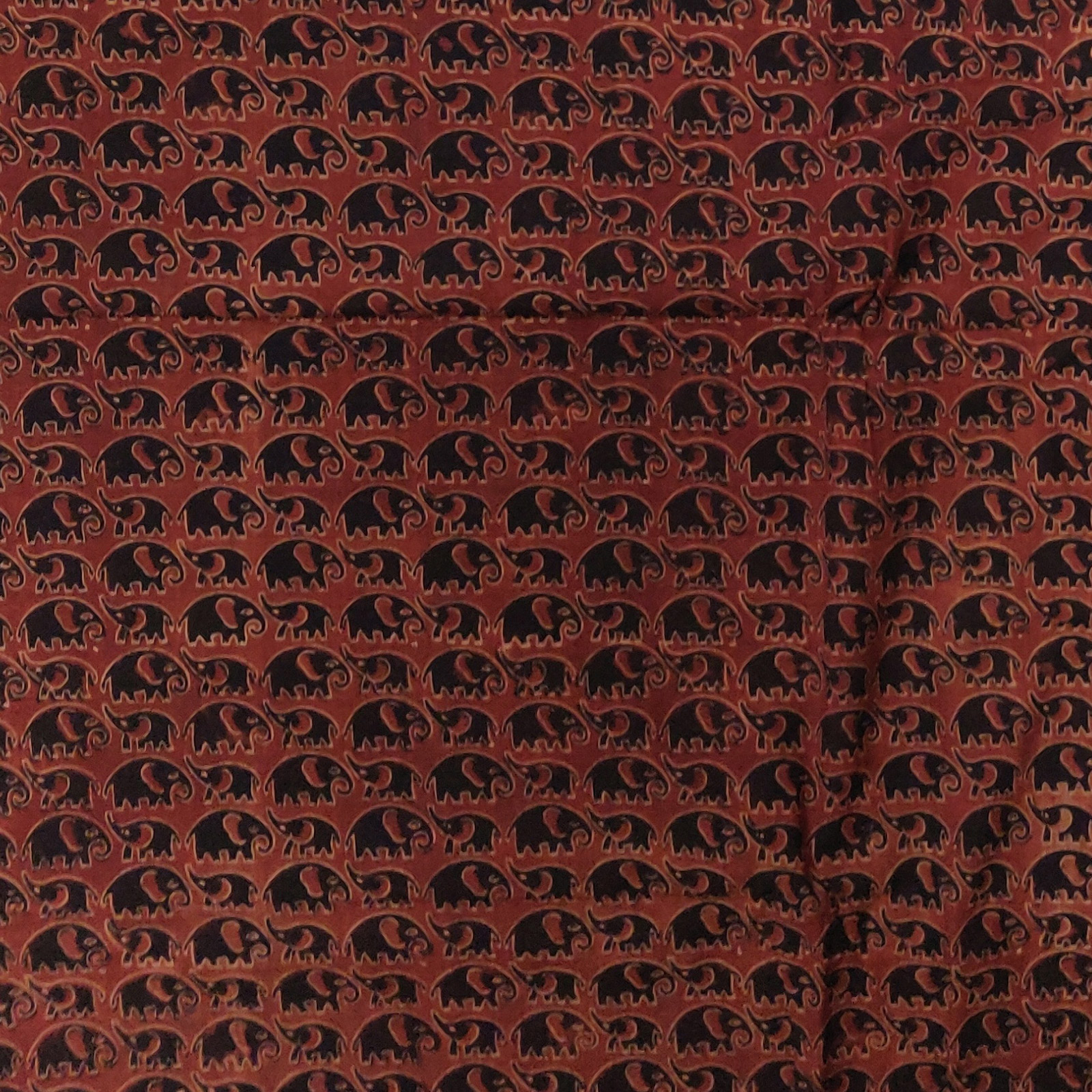 Fabric JMF5