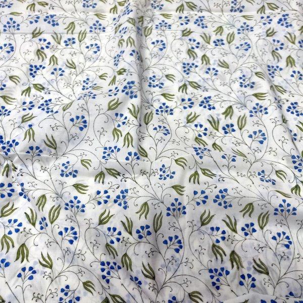 Fabric JMF51