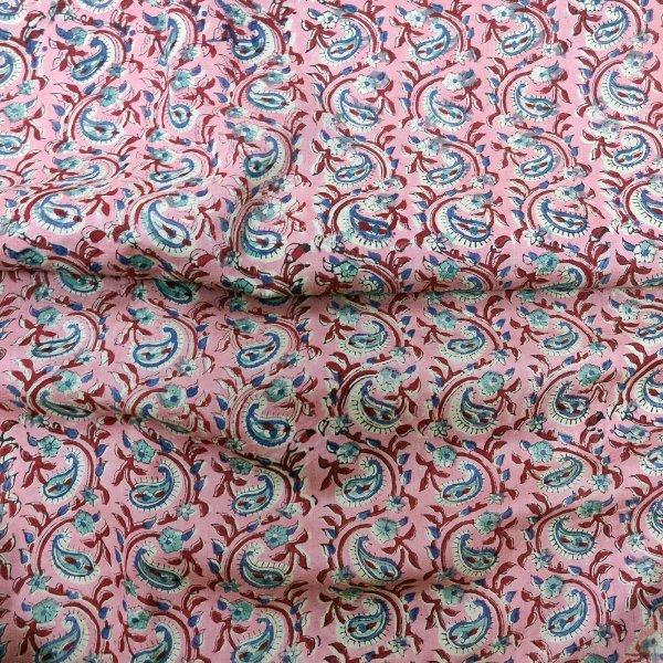 Fabric JMF66