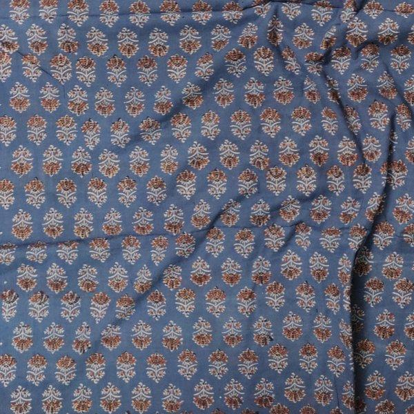 Fabric JMF7