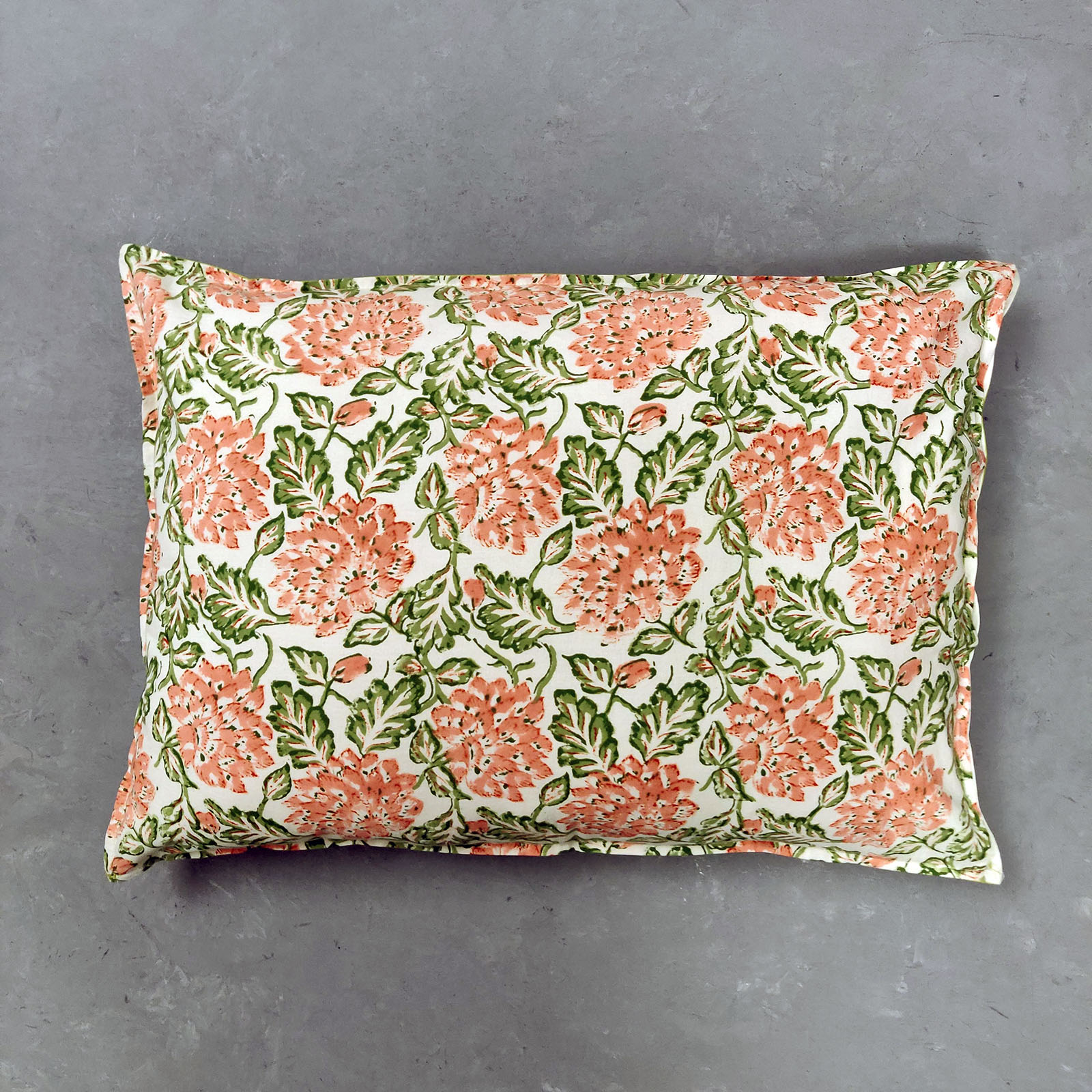 Hanyta Pillow Cover