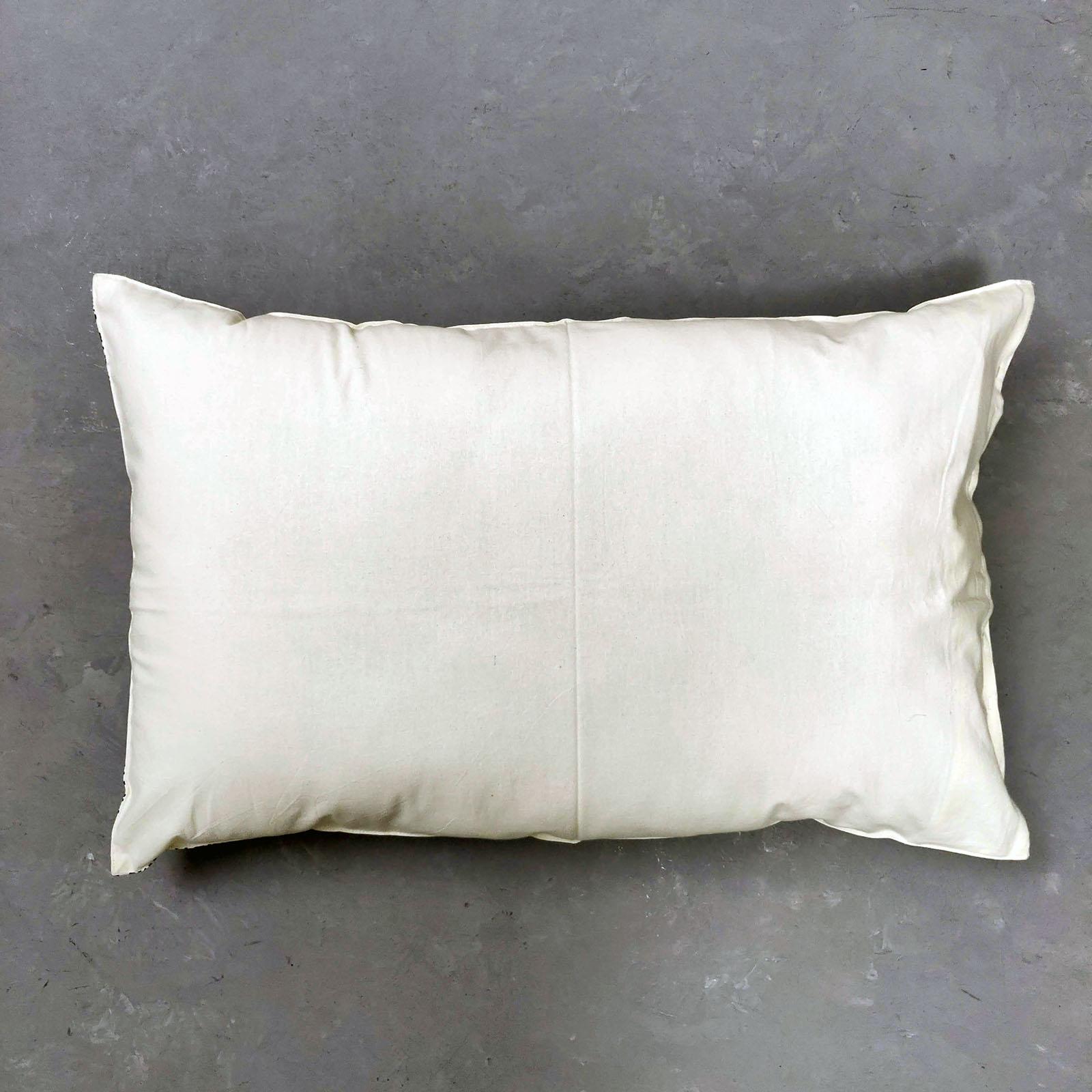 Hrudai Pillow Cover
