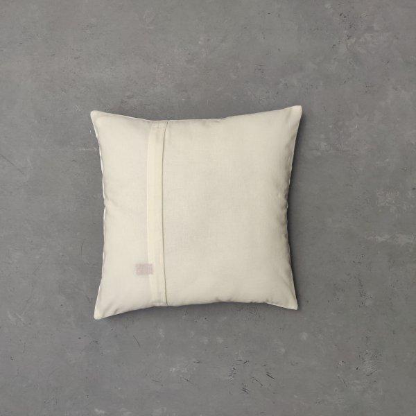 Applic Cushion Cover CCW24