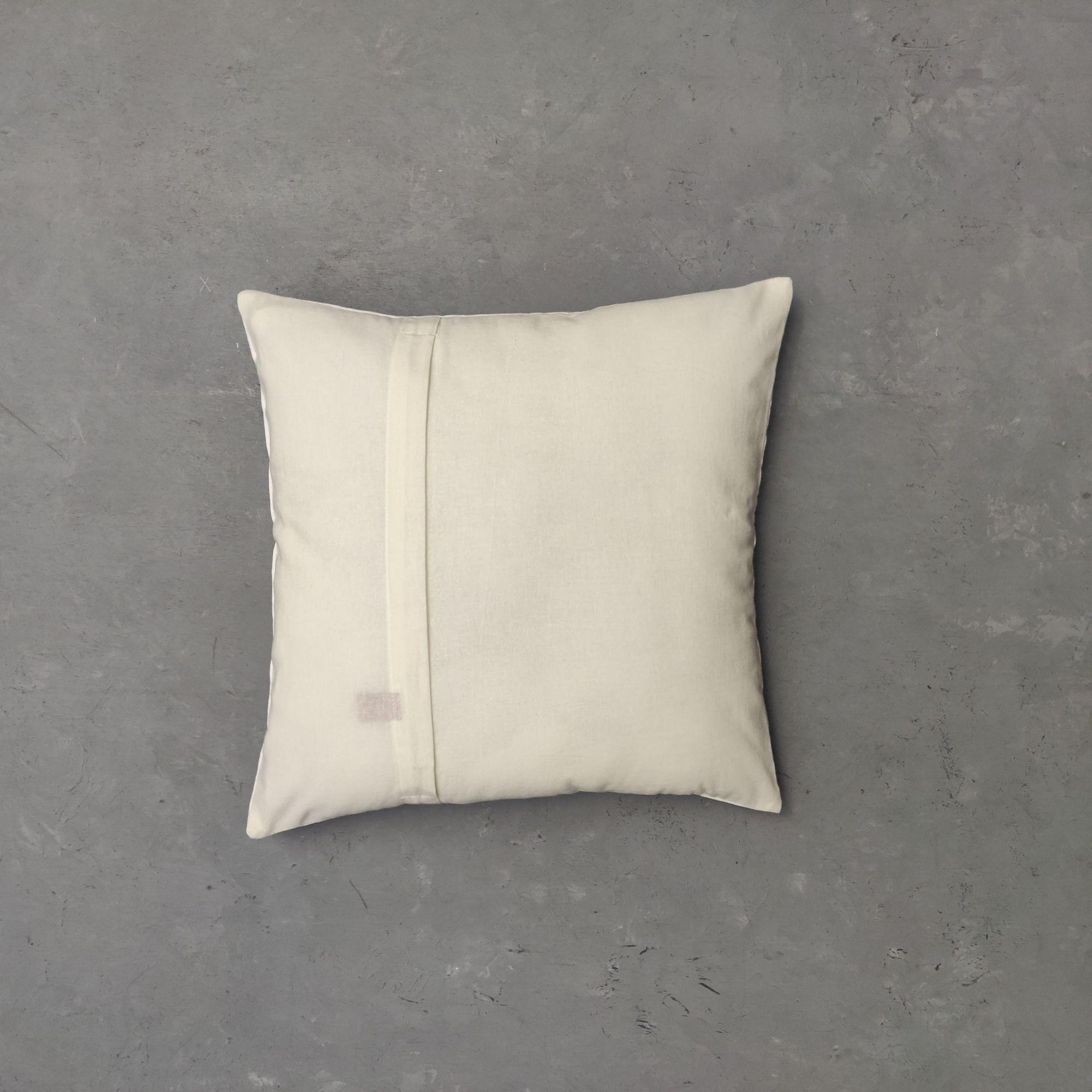 Applic Cushion Cover CCW21