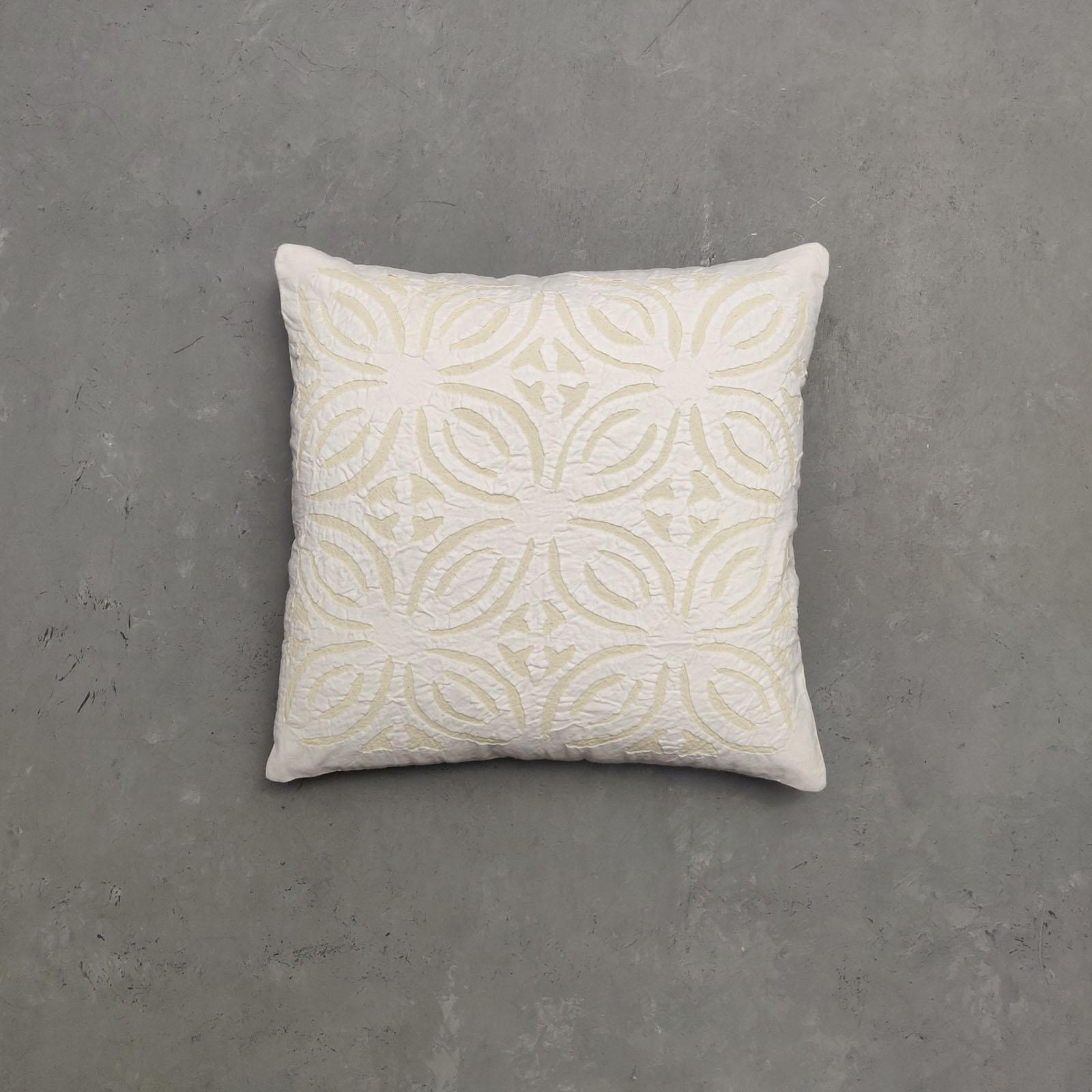 Applic Cushion Cover CCW20