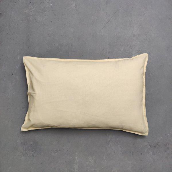 Handblock Pillow Cover HPC173