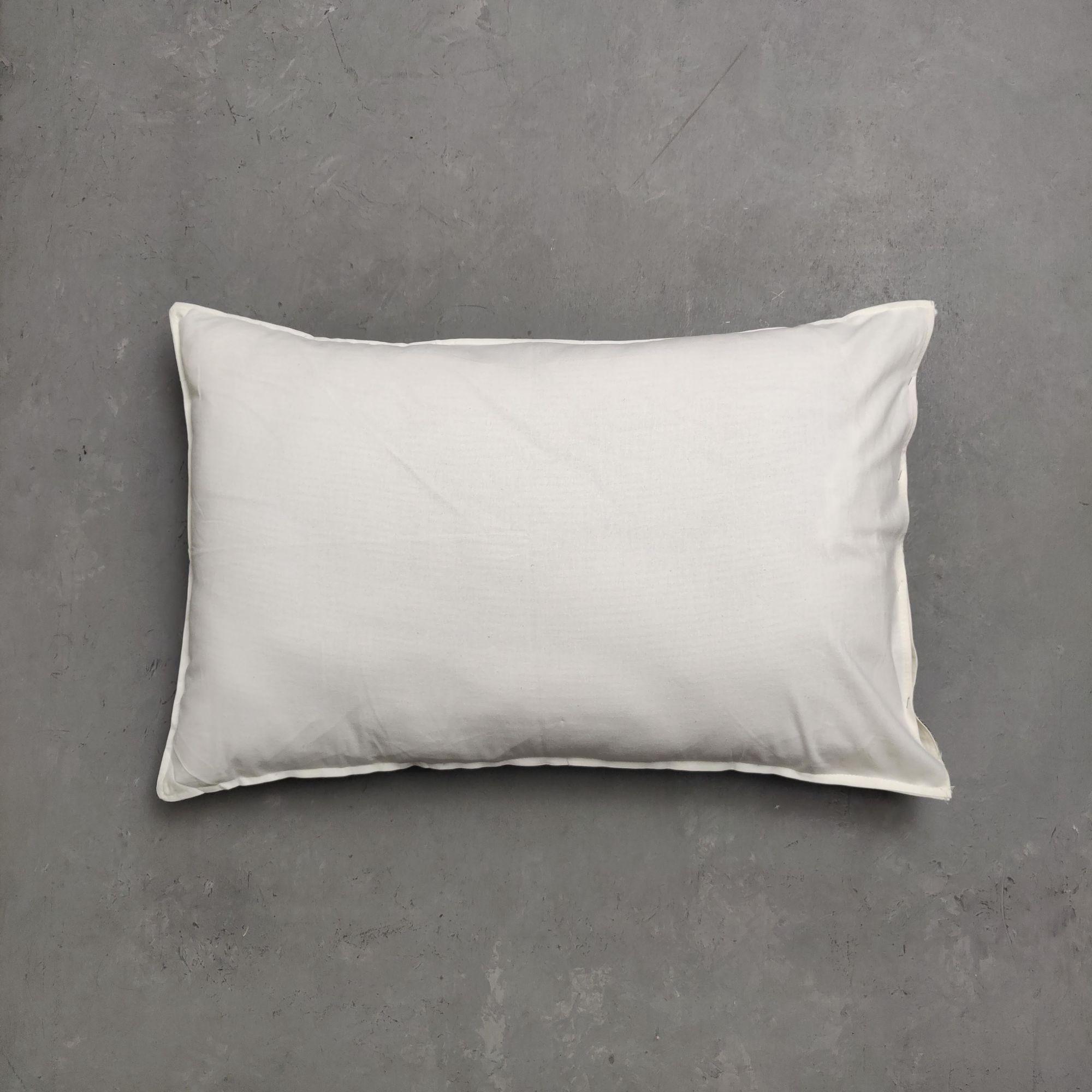 Handblock Pillow Cover HPC211