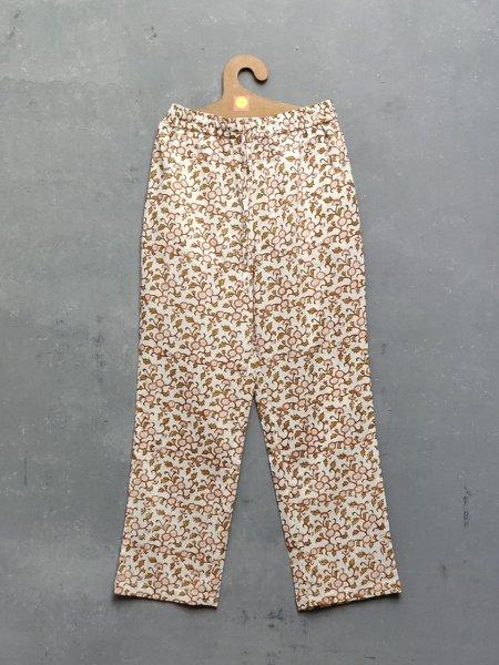 Cotton Handblock Print Night Suits WNS179