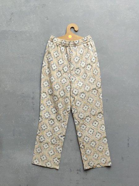 Cotton Handblock Print Night Suits WNS202