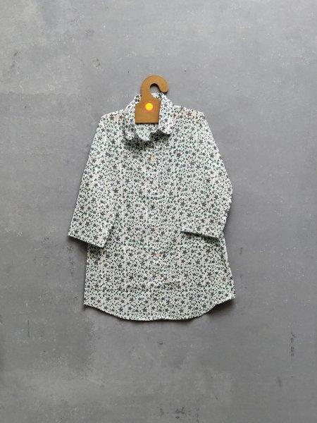 Cotton Handblock Print Night Suits WNS252