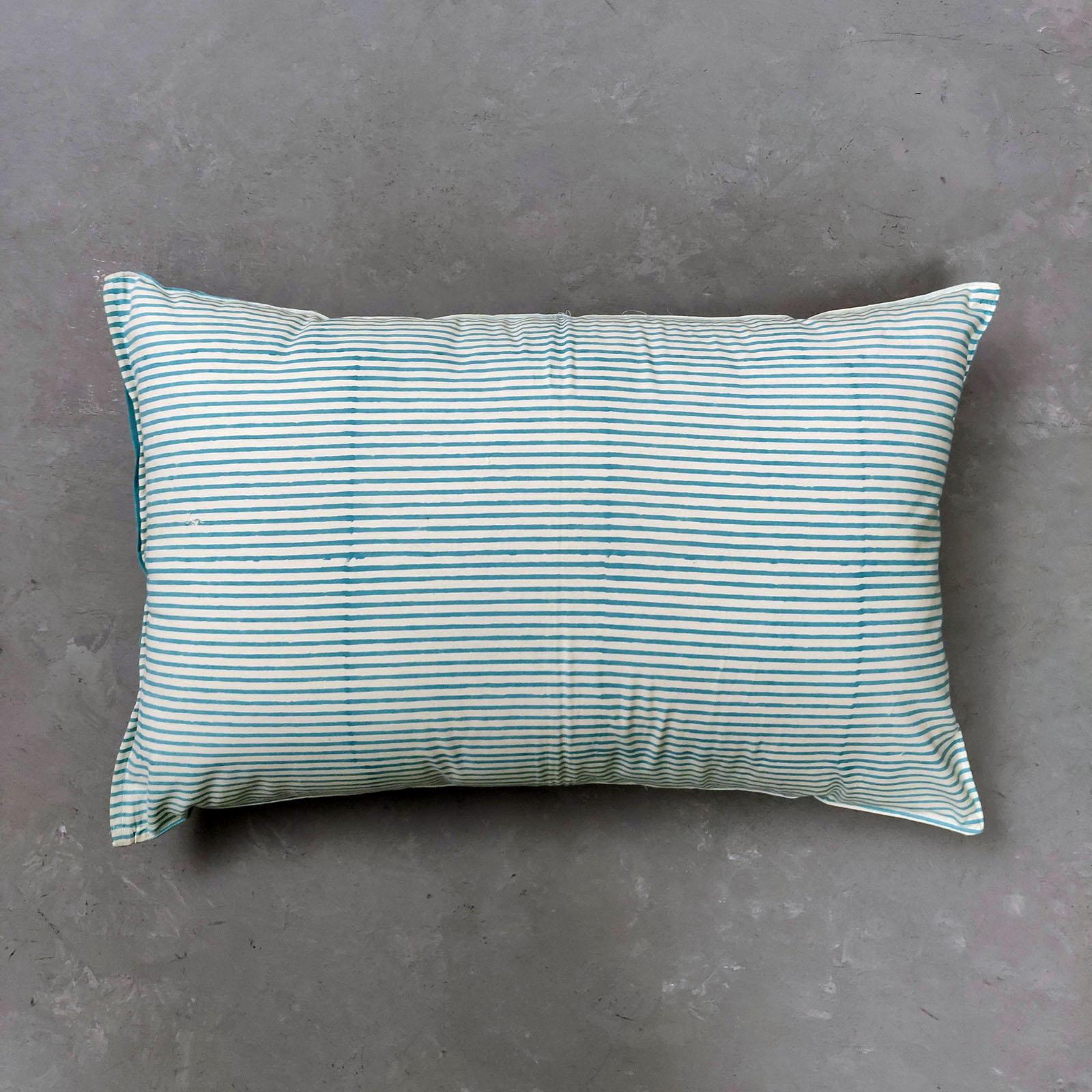 Nitha Pillow Cover