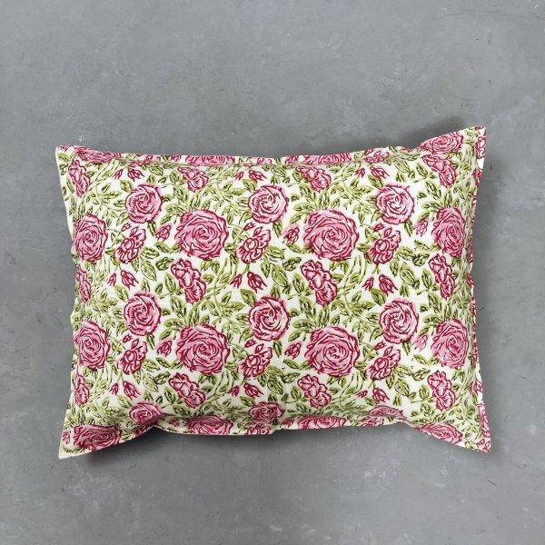 Rajyi Pillow Cover