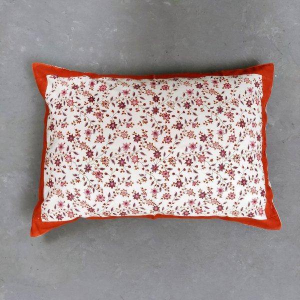 Raksit Pillow Cover