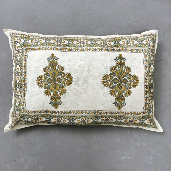 Rani Pillow Cover