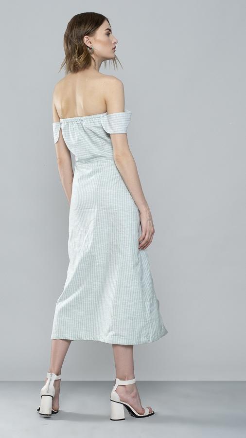 Aoso Dress