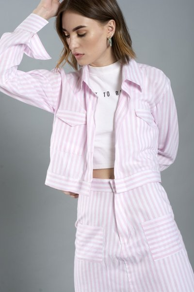 Candy Co-ord