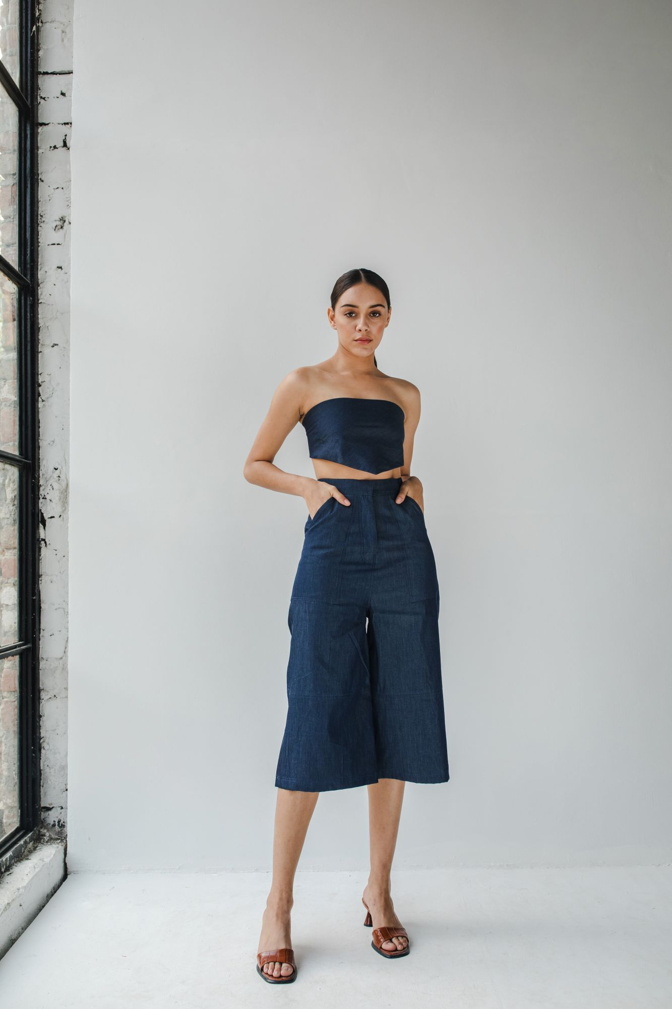 Hinto Co-ord