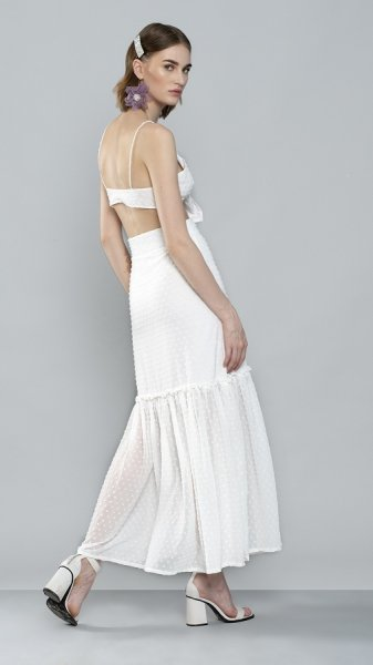 Darcy Co-ord