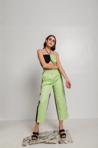Raven Co-ord