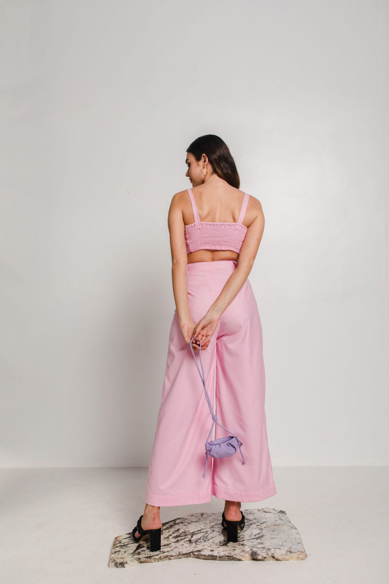 Roselyn Co-ord
