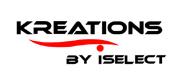 Kreations