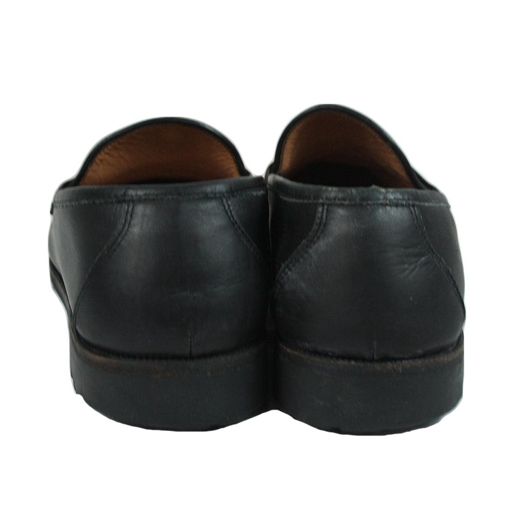 Salvatore Ferragamo Master Loafer Size - 9.5
