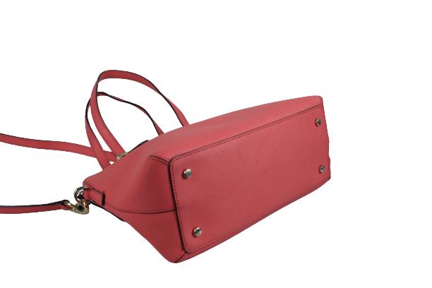 Cedar Street Maise Satchel bag