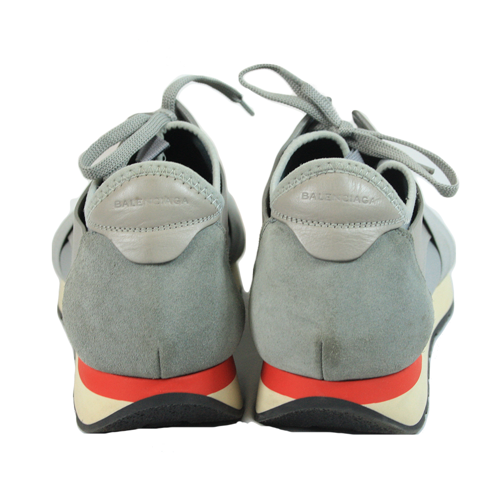 Race Runners sneakers size - 43