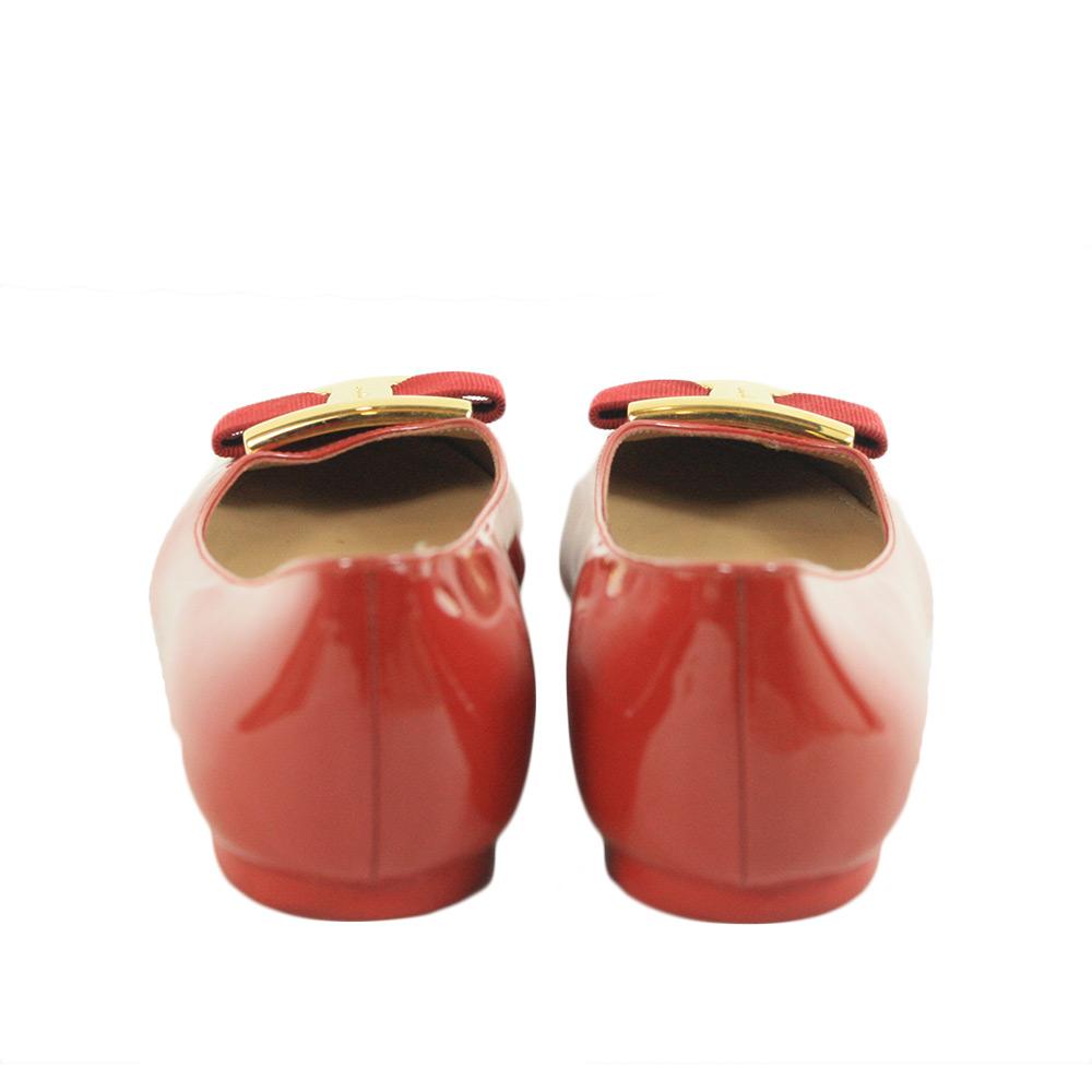Varina ballerinas Size- 5