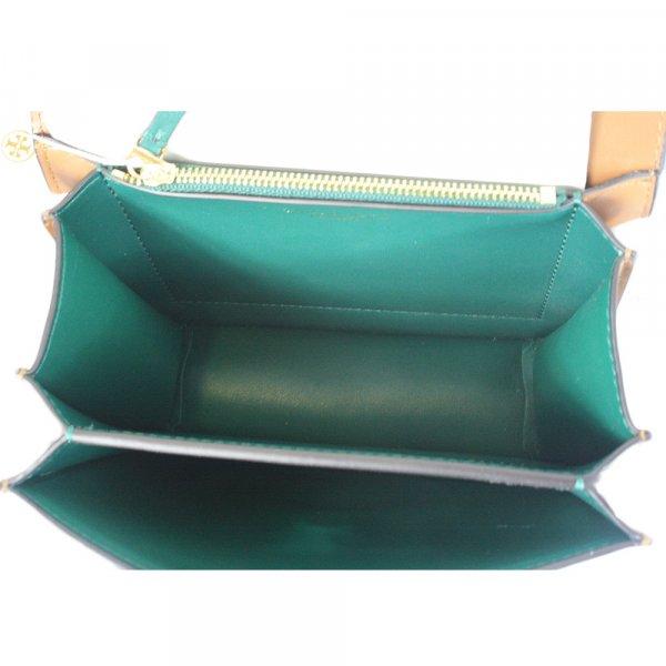 Eleanor small convertible bag