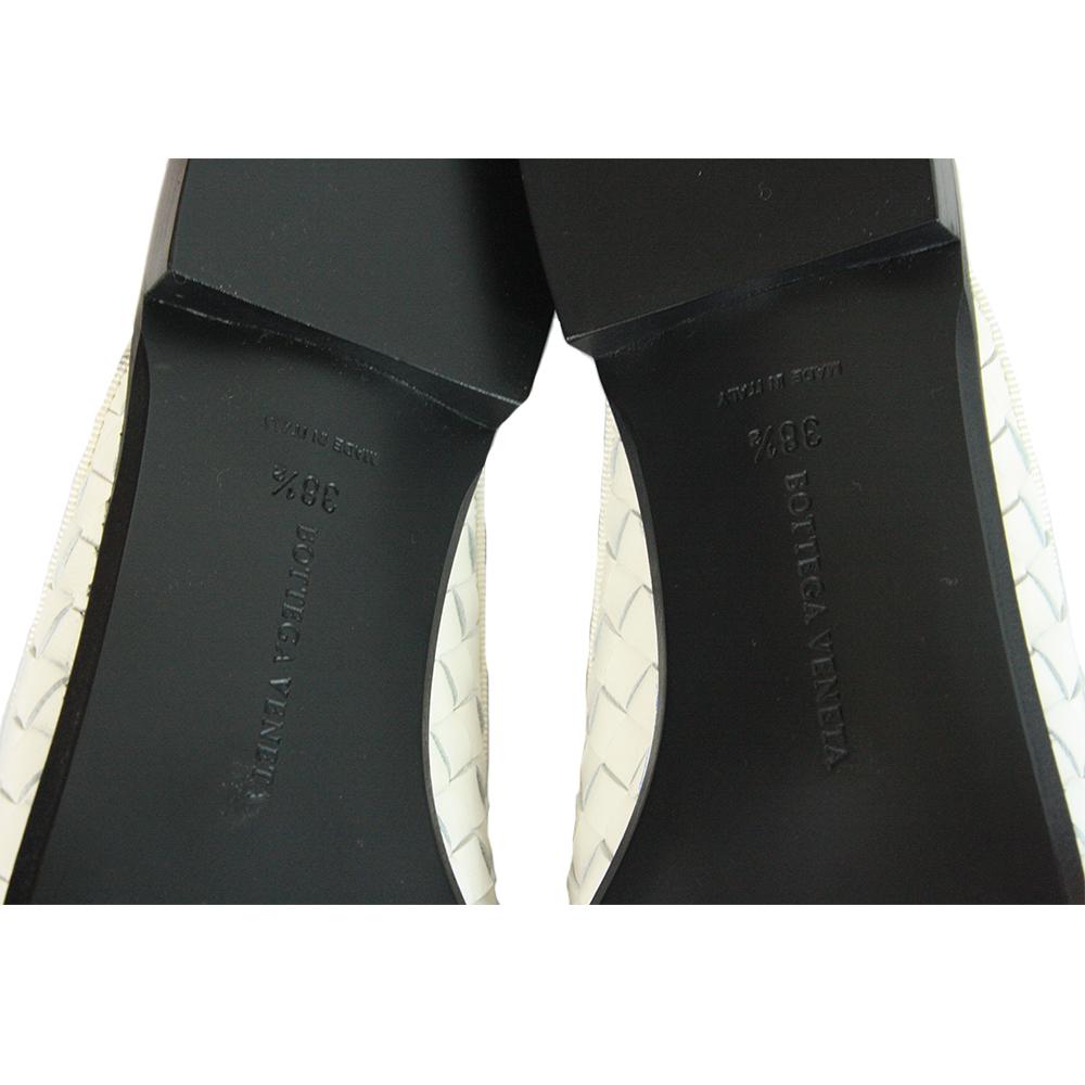 Fiandra slippers Size -  38.5