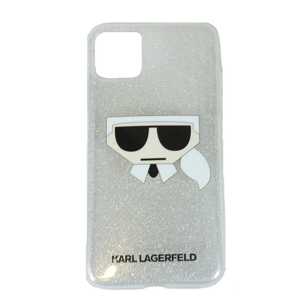 Iphone Case 11