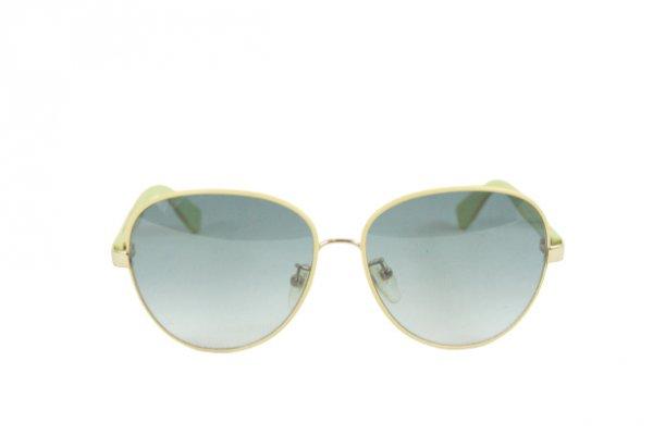 Furla Sunglasses