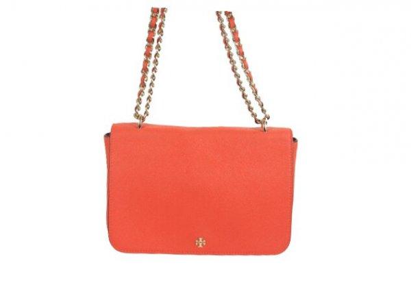 Adjustable Chain Shoulder Bag