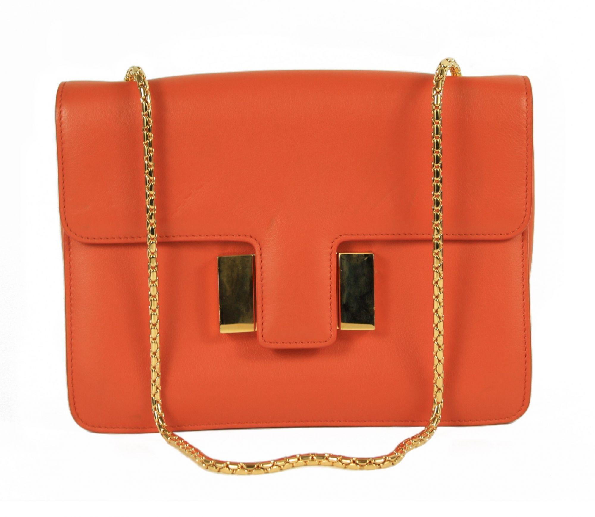 Sienna Crossbody Bag