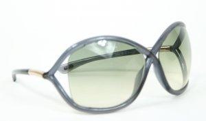 Whitney Sunglasses