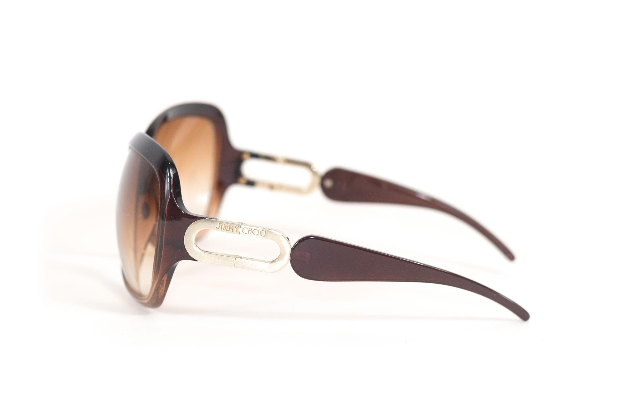 Brason Sunglasses