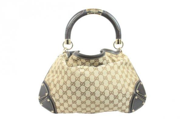 Indy Hobo Bag