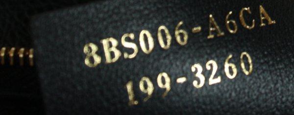 Logo Liberty Wallet on Chain