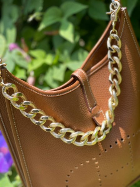 Biker Chain
