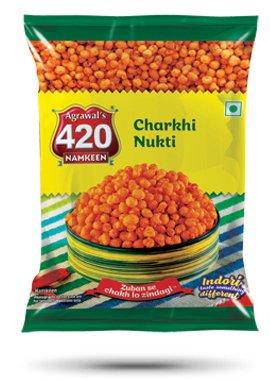 420 Charkhi Nukti