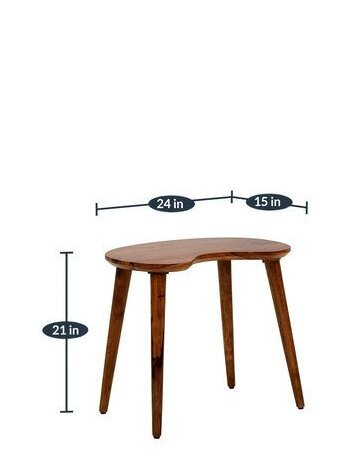 Nets Table  Set Of 2