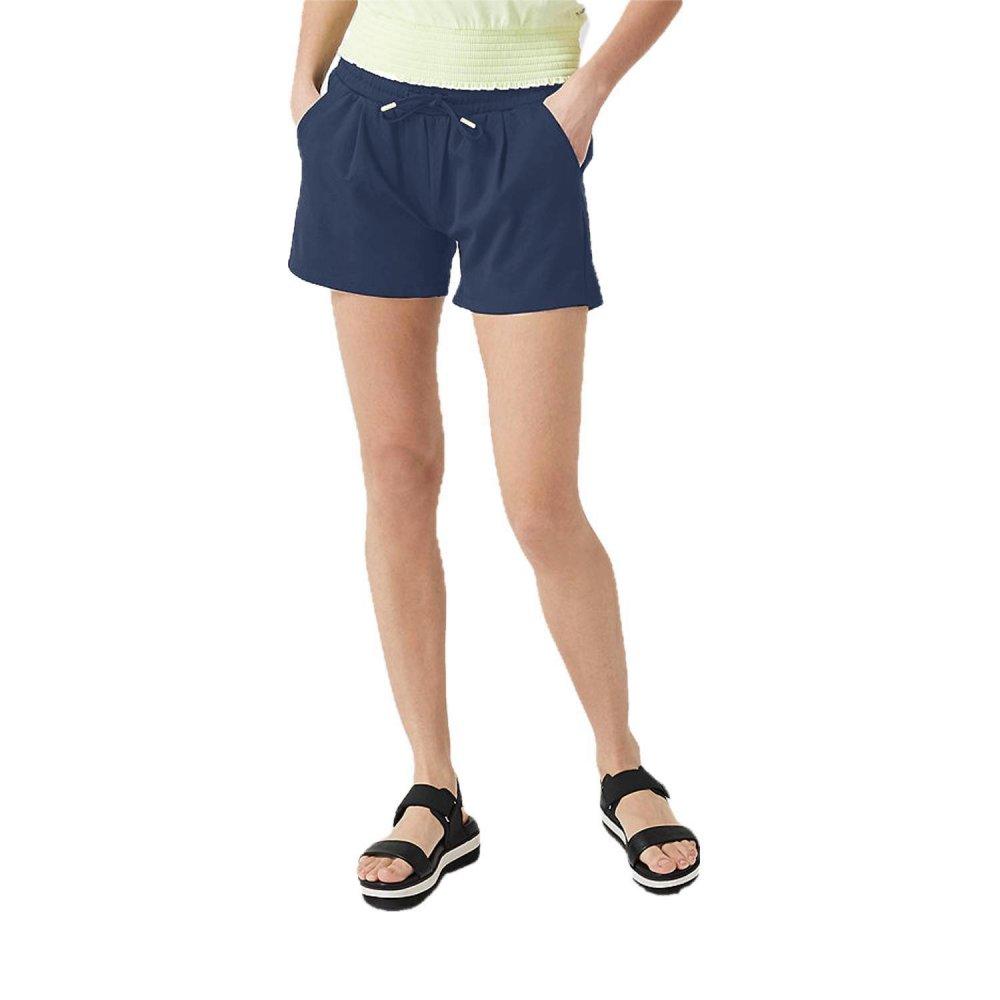 Cycling Slipshorts Shorts in Charcoal Grey
